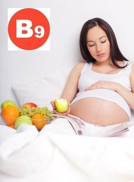 Может Ли Потеря Аппетита Быть Признаком Беременности