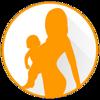 Постнатальное пробиотическое лечение детей