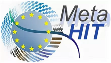 MetaHIT - Metagenomics of the Human Intestinal Tract