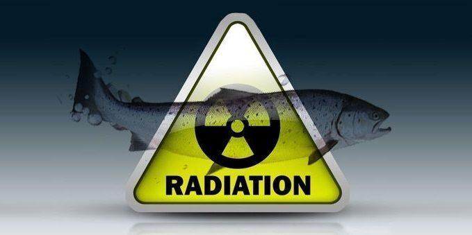 йод и радиация