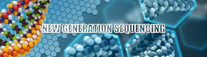 NEW GENERATION SEQUENCING