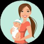 пробиотики показаны для беременных и кормящих женщин