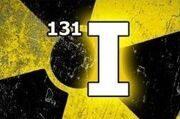 йод 131
